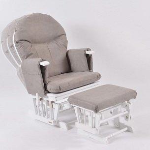 Sedia Dondolo Per Allattamento.Sedie A Dondolo Per Allattare Businesswebsiteonline