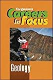 Careers in Focus, Ferguson, 0816080429
