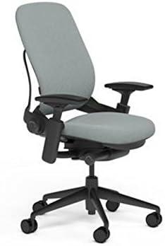Steelcase Leap Plus Desk Chair