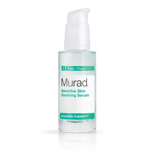 Murad Sensitive Soothing Redness Therapy