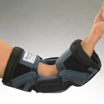 DynaPro Elbow (081504497 DynaPro Elbow Adult Medium)
