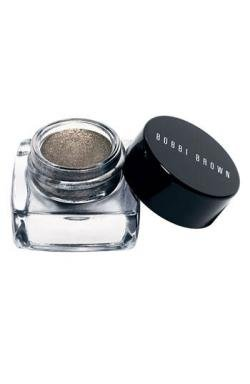 Bobbi Brown Metallic Long Wear Cream Shadow, No. 04 Brown Me