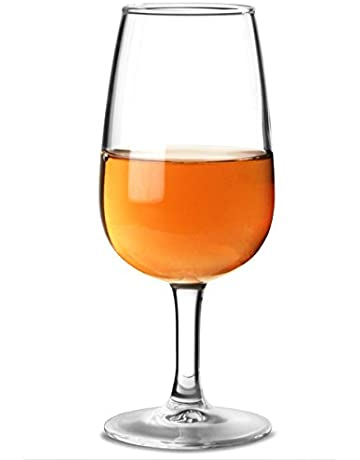 apto para whisky vino vaso doble antiguo con reposo para cigarros incorporado cerveza Whisky Cigar Glass Redondo whisky
