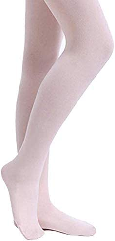 STELLE Ballet Footed Toddler Little product image