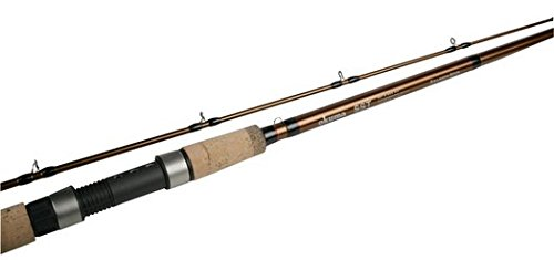Okuma SST Graphite Spinning Salmon/Steelhead Rod, SST-S-1062ML