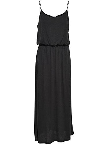 JACQUELINE de YONG - Vestido - para mujer negro L