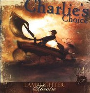 Download Lamplighter Theatre Audio CD: Charlie's Choice pdf