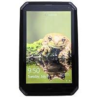 AGDISPLAYS A DBA OF ASSETGENIE AG080-W-WX-4-1-IP68-V1 8 800x1280 nits IPS Wifi Mem 1GB/8GB Anrd 5.1 B/Tooth 4 IP68 Tablet - 1 item(s)