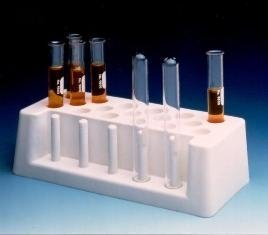 Price comparison product image 2 Test Tube Rack / Support (Item #203)