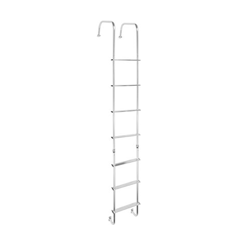 Motorhome Ladder