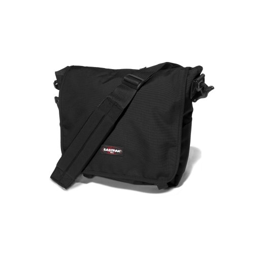 Eastpak Borse Messenger  EK752008 Multicolore