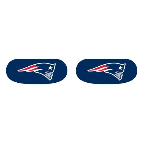 Patriot eye strips