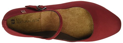 Stella Women's El Tibet ND58 Naturalista Slipper Pleasant z07PFOwq