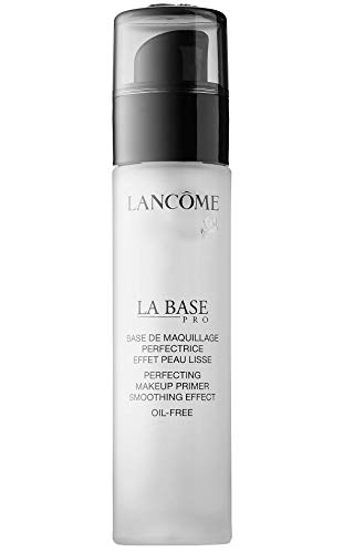 La Base Pro Perfecting Makeup Primer Smoothing Effect Oil Free 25ml/0.85oz by Lancome