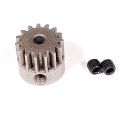 Axial AX30726 32P 15T Pinion Gear, 3mm ()