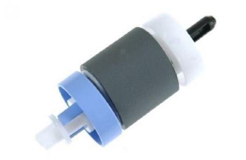 hp-cass-pickup-roller-assembly-rm1-0731-040cn