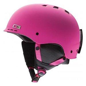 Holt Helmet - 4
