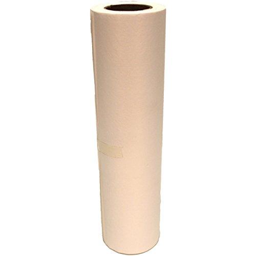 Pellon 111-30 Tracing Paper Roll-30x70yd Rot Fob: Mi