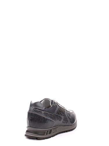 Nero Giardini - Zapatillas para hombre turquesa