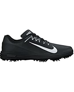 separation shoes 15490 c4dc2 Nike Lunar Command 2 Sneakers, Women, Women, Lunar Command 2