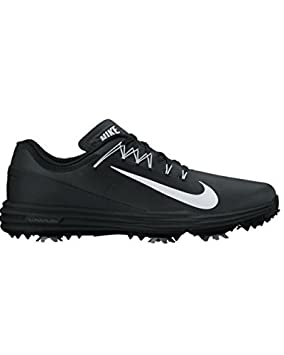 d0bdc0f8dd916 Nike Women s s Wmns Lunar Command 2 Golf Shoes