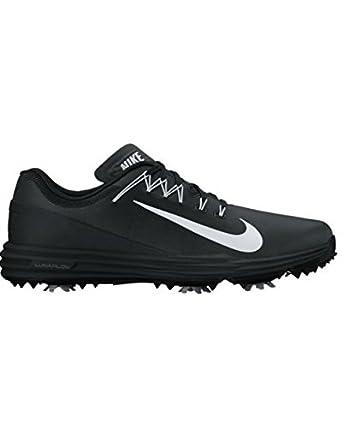 Nike Lunar Command 2 Sneaker, Damen: Amazon.de: Bekleidung