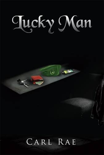 Download Lucky Man ebook