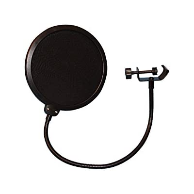 pop-filter-for-studio-microphone
