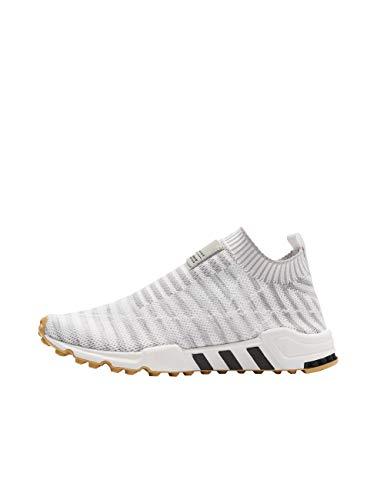 Adidas Women EQT Support Pk 2/3 W Running Shoes