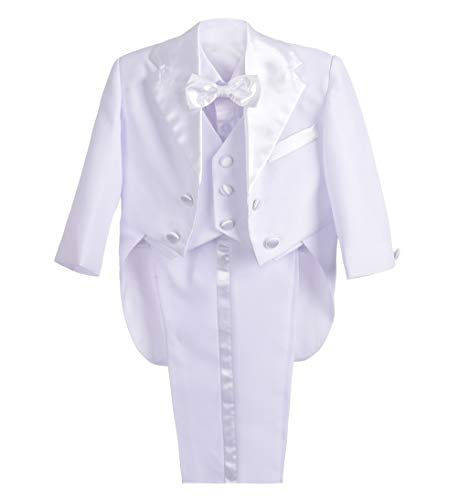 Most Popular Baby Boys Tuxedos