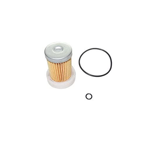free shipping New Kubota Fuel Filter with O-Rings B3030