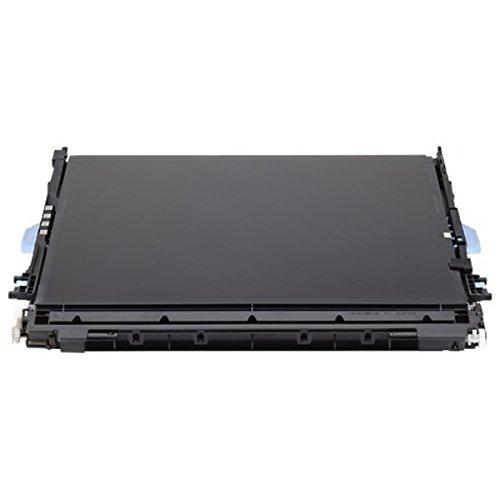 - HP CC522-67911 Intermediate transfer belt (ITB) repair assembly - Includes Intermediate transfer belt (ITB) and secondary transfer roller