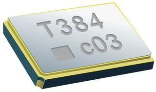5 X 3.2MM 10 pieces 12PF 24MHZ TXC AB-24.000MAGE-T CRYSTAL
