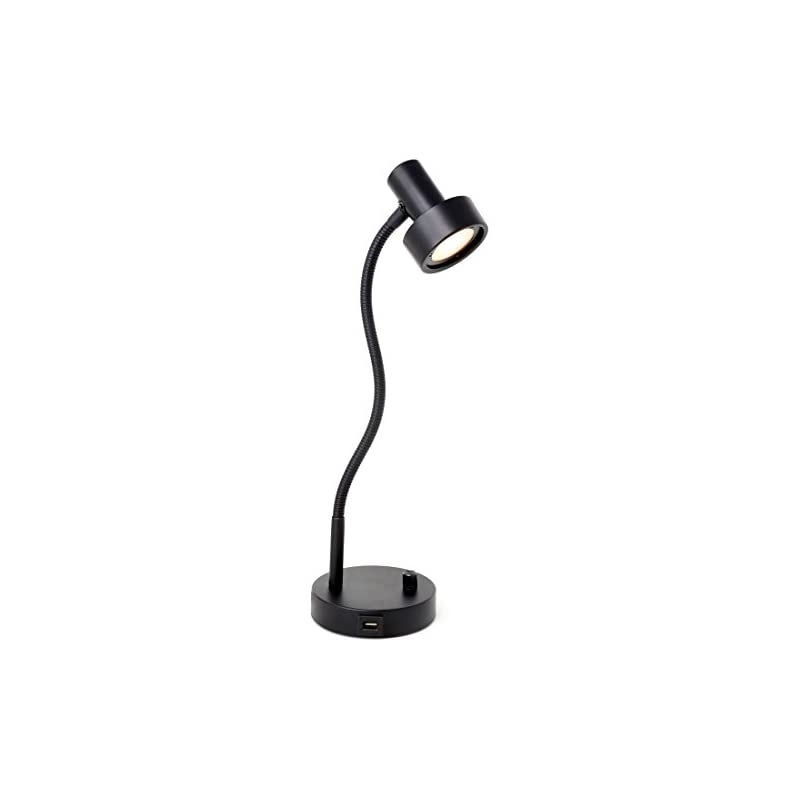 o-bright-dimmable-led-desk-lamp-with
