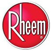 RHE68-101807-03 Filter - Permanent