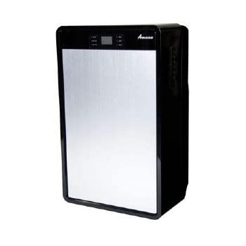 Amazon Com Amana Apn12j 12 000 Btu Portable Air