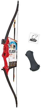 Bear Archery Flash Youth Bow