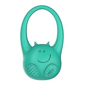 Toddlermonitor | Toddler Door Alarm, Child Door Motion Sensor, Window or Door Safety for Kids | Smart Toddler Door… 8