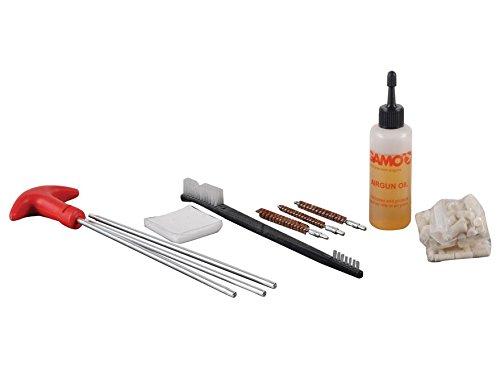Gamo 621246054CP Cleaning Set