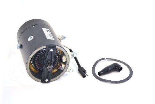 (WARN 64635 BIC 12 volt Motor)