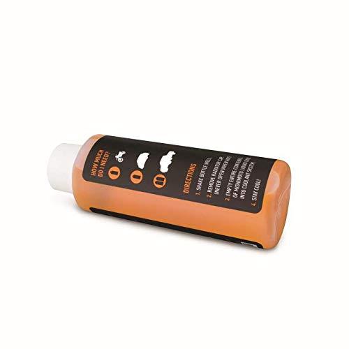 Buy coolant additive