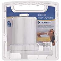 Filtro Para Chuveiro Acqua Star - 916-0015