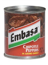 embasa-chipotle-peppers-in-adobo-sauce-7-oz