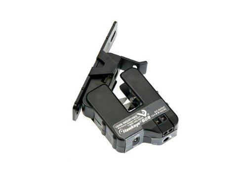 Veris H608 Split Core Adjustable Trip Current Switch