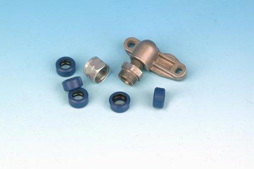 James Gasket Oil Filter Line Seal/Ferrule JGI-63528-92