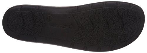 Schwarz Mujer Schwarz Zapatos F 0100 Weite Selina Ganter x7PFSBqYF