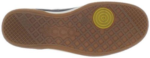 Negro CHASE Zapatillas Mujer BLACK1001 ECCO qBtwp
