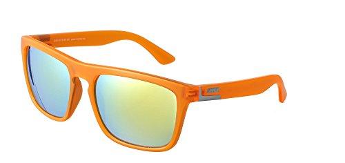 SINNER Thunder Sunglasses, - Sinner Sunglasses