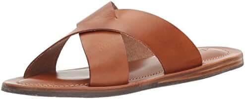 Aldo Men's Legelalian Slide Sandal