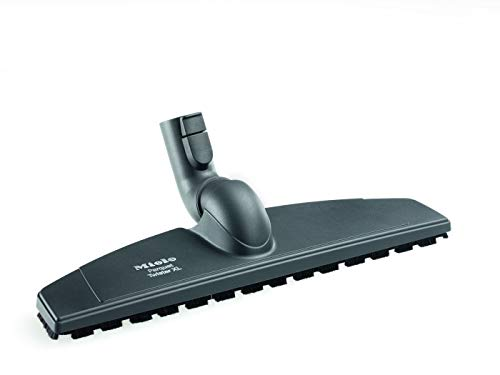 Miele SBB 400-3 Parquet Twister XL Smooth Floor Brush